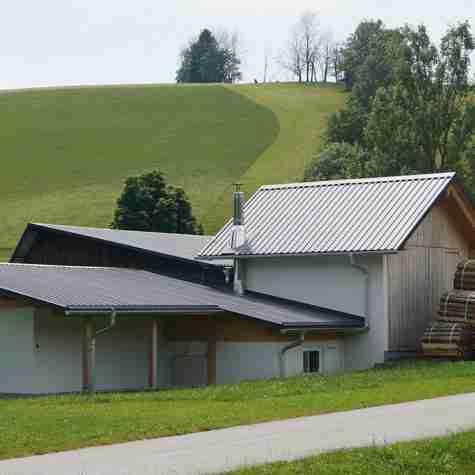 http://www.dachwerkstatt.at/data/image/thumpnail/image.php?image=192/stockner_at_article_3567_1.jpg&width=475